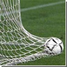 Как забивают голы на чемпионате мира...