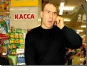 Николай Валуев рассказал в суде о своем недоброжелателе