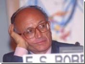 Расследование коррупционного скандала в итальянском футболе заканчивается