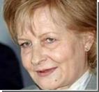 Польского вице-премьера отправили в отставку за контакты со спецслужбами