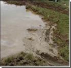 Ужас в Черкасской области: люди живут в воде