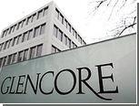 Боливия объявила о национализации одного из активов Glencore