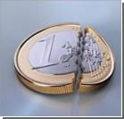 Сорос: Для спасения евро есть еще три месяца