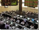 Торги на египетской бирже приостановили из-за роста на 6 процентов