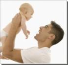 Чем старше отец, тем дольше живут дети