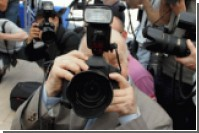 В США изобрели самую маленькую и быструю камеру