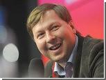 Глава Mail.Ru Group вложит в роботов 25 миллионов долларов