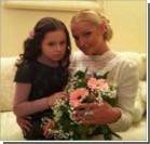 Волочкова лишила дочь права носить фамилию отца