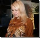 Рудковская показала сына Плющенко. Фото