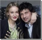 Каха Каладзе расписался со своей избранницей