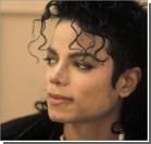 Друг Майкла Джексона оказался отцом его детей
