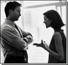 Интернет-знакомства чаще заканчиваются счастливыми браками, чем обычные