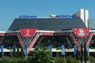 Жители регионов заплатят за авиабилеты в Сочи на 70 процентов больше москвичей