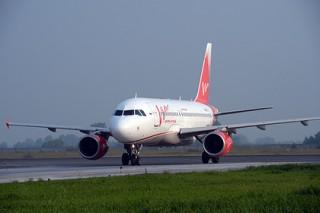 «Вим-Авиа» заявила о решении проблем с массовыми задержками рейсов