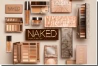 Urban Decay сделала натуральный макияж доступным