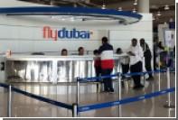 Пассажирам в аэропорту Дубая разрешили использовать смартфоны вместо паспортов
