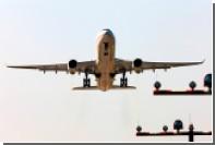 Арабская авиакомпания предложила пассажирам платить за свободные места в лайнере
