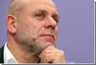 Бывшему директору «Гоголь-центра» предъявили обвинение в мошенничестве