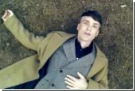 Пол  Маккартни написал музыку к рекламному ролику бренда своей дочери
