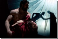 В Петербурге пройдет фестиваль современного танца Open look