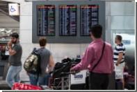 Названо наиболее подешевевшее отпускное направление в Турции