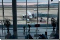 Авиабилеты на лето обошлись россиянам в 8,4 тысячи рублей