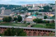 Названы самые недорогие города России для путешествий в летние выходные