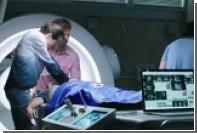 В трейлере «Коматозников» показали опасные эксперименты с клинической смертью