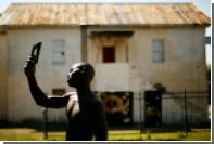 В Мозамбике начались ритуальные убийства лысых мужчин