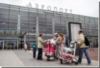 Чартер из Екатеринбурга в Анталью задержали на 11 часов
