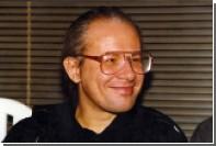 Автор энциклопедии петербургского рока попал в реанимацию в тяжелом состоянии