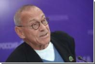 Кончаловский получил награду за вклад в еврейское кино