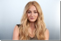 Актриса из «Игры престолов» стала представителем Wella Professionals
