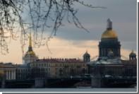 Директором музея «Исаакиевский собор» назначили Мудрова