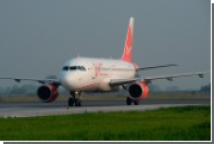 «Вим-Авиа» временно отменила все чартеры из-за массовых задержек рейсов