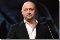 Гоша Куценко попросил у Минкульта 60 миллионов на фильм с Гойко Митичем