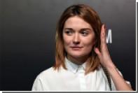 Дочь Никиты Михалкова приступила к съемкам молодежного ужастика