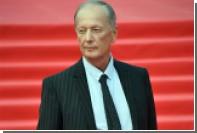 Михаил Задорнов отказался лечиться от рака
