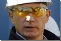 Стоуна впечатлила выносливость Путина
