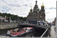 Названо наиболее подешевевшее летнее направление перелетов по России