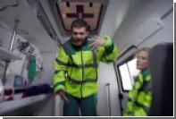 Noize MC и Монеточка записали клип на песню «Чайлдфри»