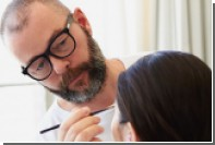 В Shiseido грядут кадровые перестановки