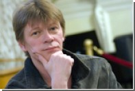 Балетмейстер Мариинки Вихарев умер во время посещения стоматолога