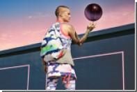 Марка adidas StellaSport показала одежду для креативных тренировок