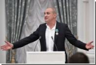 Руководитель «Хора Турецкого» рассказал о еврейских корнях российской эстрады