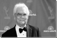 Умер сыгравший в 136 эпизодах сериала «Сансет-Стрип, 77» актер Роджер Смит
