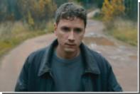 Фильм Хлебникова «Аритмия» получил приз зрительских симпатий на «Кинотавре»