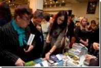 Научно-популярная литературная премия «Просветитель» объявила лонг-лист
