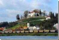 Туристам предложили экскурсии по родному городу Мелании Трамп за 5 тысяч рублей