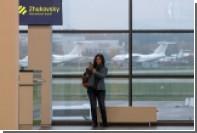 Литовский туроператор запустит чартеры из Жуковского в Анталью